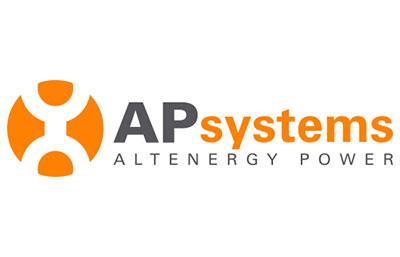 logo-ap-systems