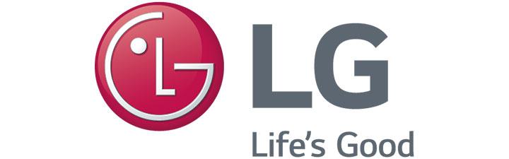 logo-lg-marque