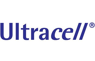 logo-ultracell