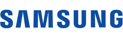 logo-samsung-marque