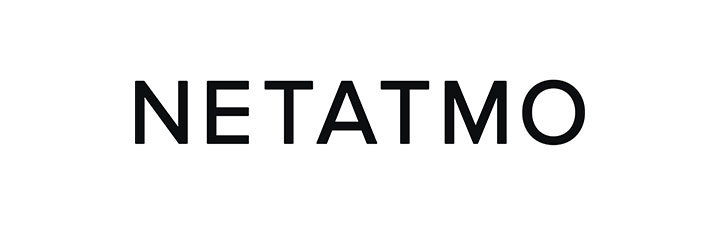 Netatmo-logo-marque