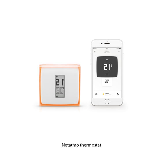 Netatmo_thermostat
