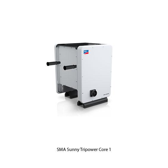 SMA_Sunny_Tripower_Core1