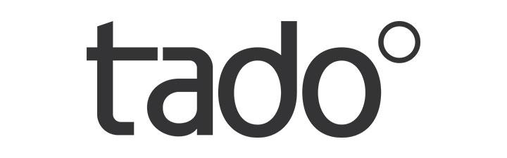 Tado-logo-marque