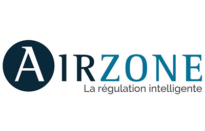 logo-airzone